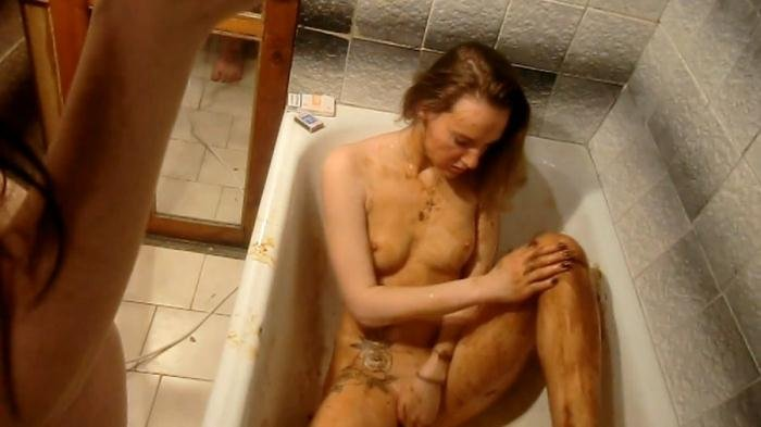 Schauen Sie sich Footsex und Fetisch auf unseren Online-Kameras an