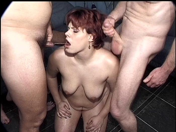 Real Scat Best Gangbang With Piss And Scat SD (ShitGirl ...