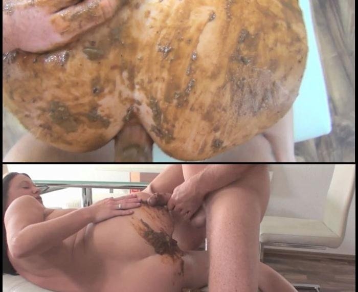 scat anal porn free squirt pics
