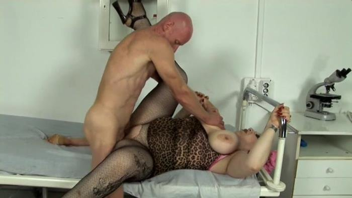 Scat mature Piss And