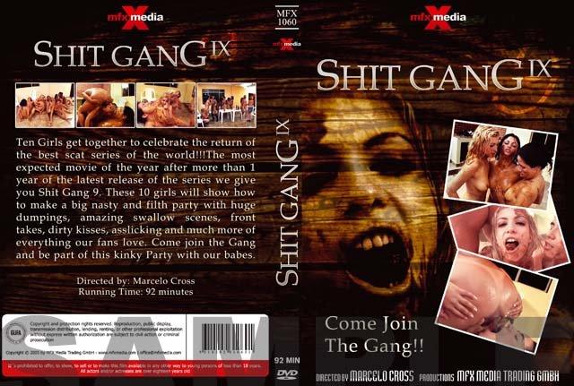 Fetish mfx movie