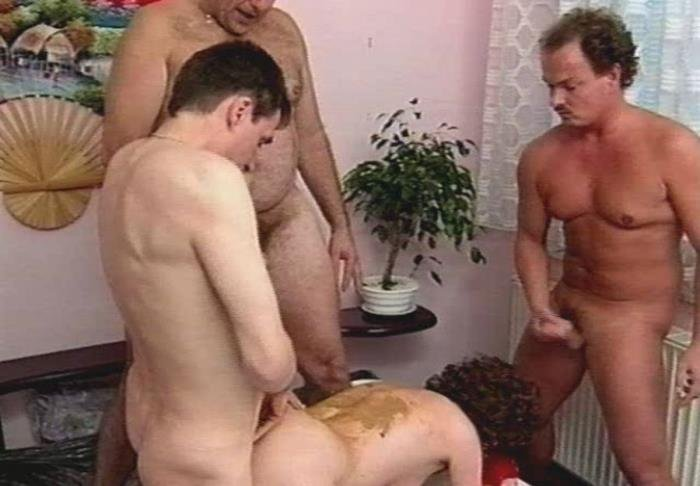 Real sex party image very