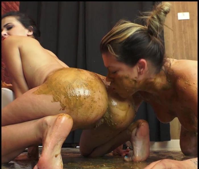Cfnm Post Orgasm Torture Free Video