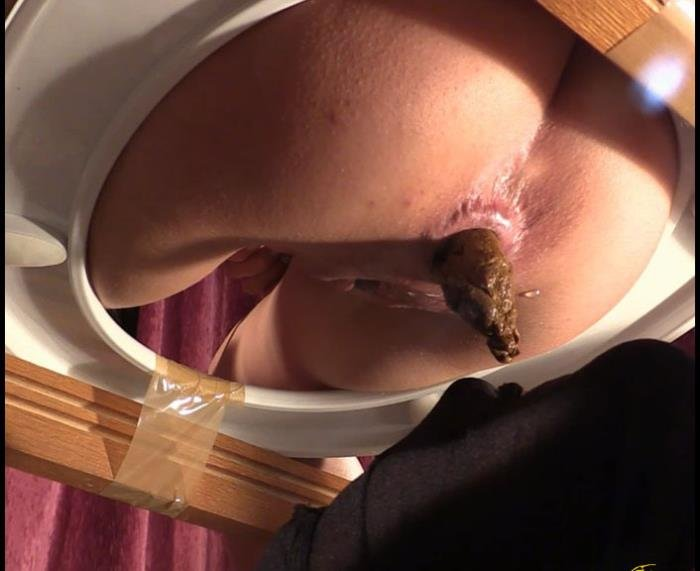 toilet-slave-domination-bigtitpornpics-youtube-xxxnaked-girls-picture