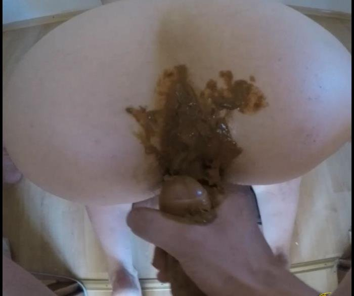 Fucking In Dirty Ass Natural Lybricant From Shit FullHD 1080p (Fetidistrojp /  2018) 261 MB