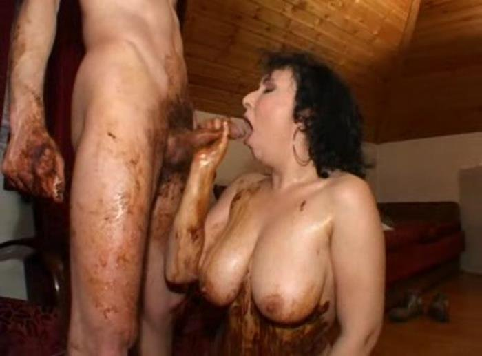 Milf Fuck My Wife