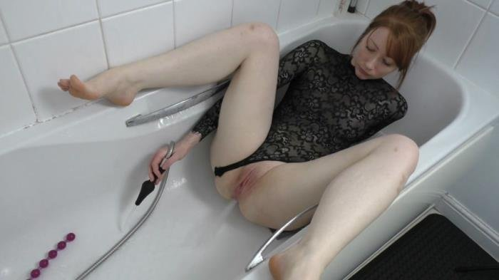 Real Scat Shower Hose Douching HD 720p (ScatSlammers / 2018) 1.08 ...