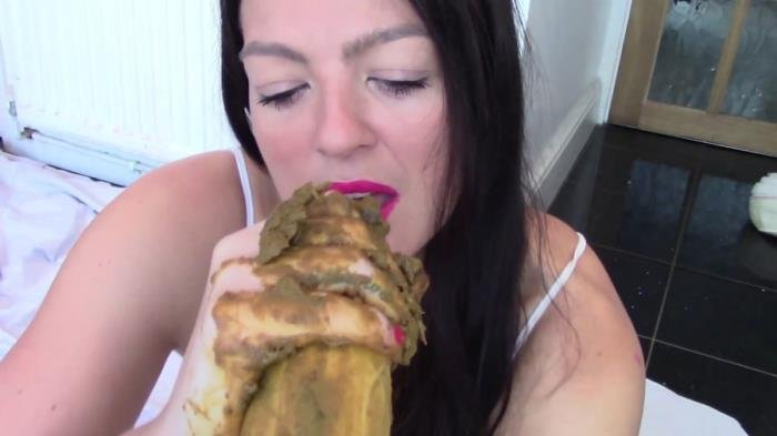 Your Shitty Handjob FullHD 1080p (evamarie88 /  2018) 873 MB