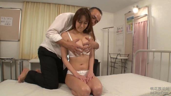 Nice Bottom Teacher Bondage Scatology Training Morning HDRip (Takumi Hikari /  2018) 3.91 GB