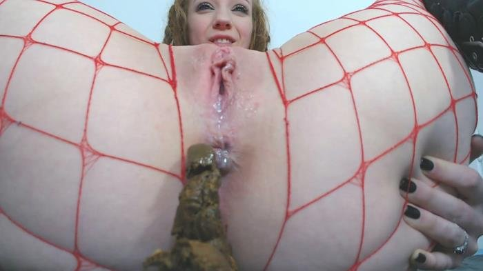 Mistress has a present for you FullHD 1080p (Spankmepink /  2019) 862 MB