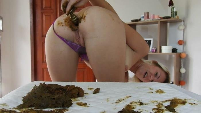 the talented person lily thai creampie remarkable, this