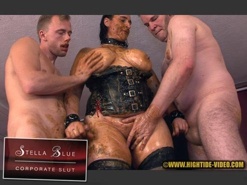 Opinion group men of serve sluts british excellent phrase and