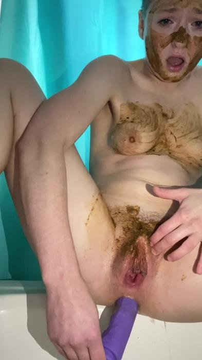 Lots of fun! UltraHD 4K (sexandcandy18 /  2020) 1.11 GB