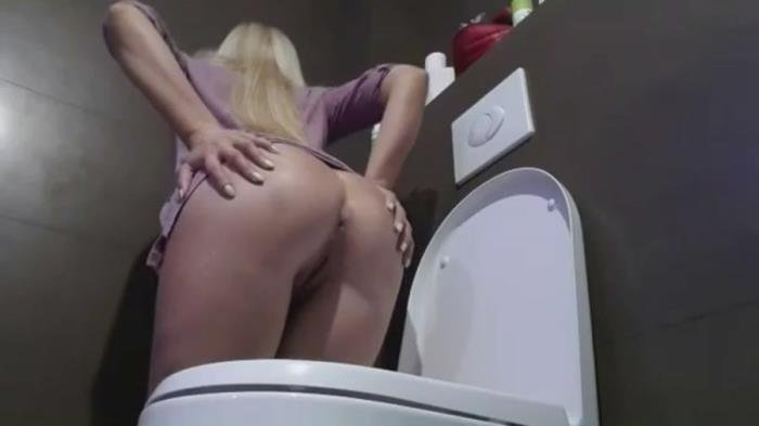Shake But Shit FullHD 1080p (Thefartbabes /  2020) 415 MB